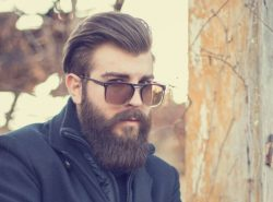 How to Take Care for Hair in the Summer